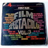 Canciones De Peliculas 1971 Vinilo Disco Lp