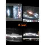 Envases De Aluminio #2200 Con Tapa De Carton/aluminio