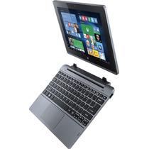 Netbook / Tablet 2 En 1 Acer Aspire 10.1 Intel Quad Core