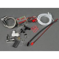 Cdi - Ignição Eletrônica P/motor Rc Gasolina Monocilindrico