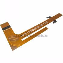 Flat Cable Pioneer Avh 3550 3580 Avh-3580dvd Avh-3550dvd