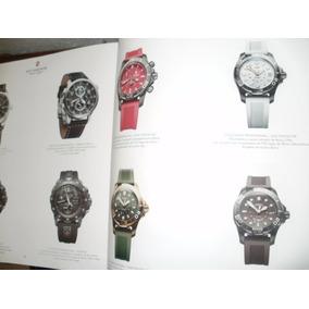 6632bd0a3bce Relojes Kieninger (germany). Antiguo Muestrario   Catalogo Joyas Y ...
