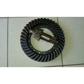 Coroa Pinhao Mb 1113 / 2013 14mm (7x40)
