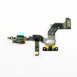 Flex Camara Frontal Y Sensor De Proximidad Iphone 5