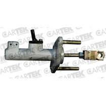 Bomba Clutch Honda Fit 2007 2008