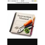 Manual De Instalación Tablero Abb 400 Hp