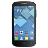 Alcatel One Touch Pop C5 Nuevos Sellados Liberado - Prophone