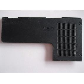 Tapa De Memoria Ram Para Hp Compaq Cq42 328la