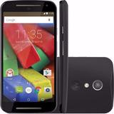 Motorola Moto G G2 2ª Geração 4g 16gb Xt1078 Usado Seminovo
