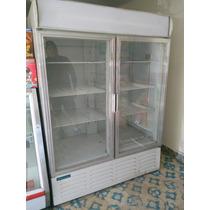 Refrigerador 2 Puertas Marca Nieto