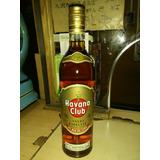 Ron Havana Especial Club De 1 Litro