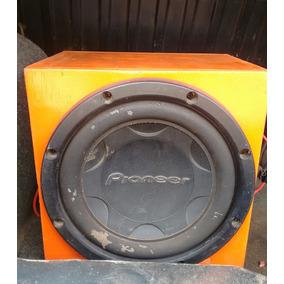 Sub Woofer Pioneer 12