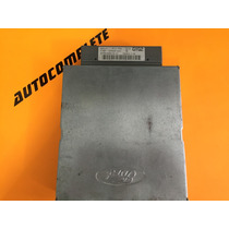 Computadora F75f-12a650-bac Ford Pick-up 4.2l 97 Ecu Ecm