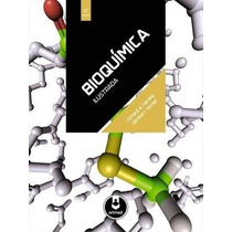 Bioquimica Ilustrada - Richard Harvey E Denise Ferrier