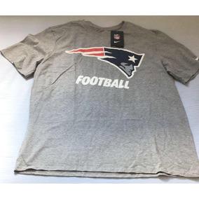 Carregando zoom. clearance prices 82304 d0798 ... Camiseta Nike Training  New England Patriots Nfl . ... d1e651264cbec