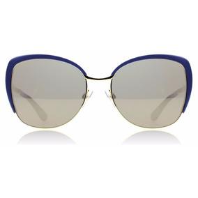Gafas Dolce Gabbana Dg2143 02/6g Original Envío Gratis