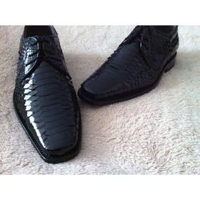 a01015c98aede Zapatos Finos Para Hombre - Zapatos de Hombre Negro en Mercado Libre ...