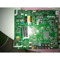 Placa De Sinal Tv Semp Toshiba Modelo Le4057i (c)v2