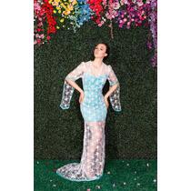 Vestido Dream Nahia