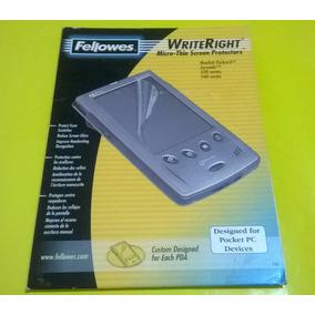 Palm Screen Protectors - Y Algunos Accesorios