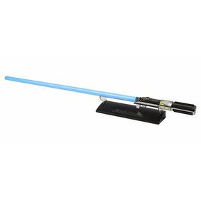Sabre De Luz Star Wars Force Fx - Anakin Skywalker