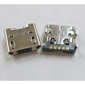 Conector Carga Sistemas Dock Usb Lg E467f E465f E470 -051