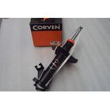 Amortiguador Corven 34351g Del. Der. Nissan Maxima 95-99