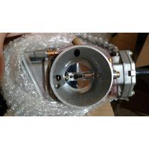 Carburador Koso 30 32 E 34 Mm Competição
