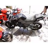 Moto Dafra Next 250cc 2012 Sucata Para Retirada De Peças
