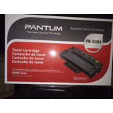 Pantum Toner Impresora Pb-310h