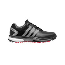 Zapatillas Adipower Boost Tati Golf
