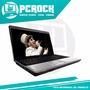 Notebook Compaq Presario Cq50-103la En Desarme