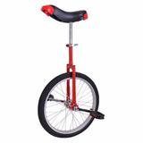 Monociclo 20 Pulg Llanta Ejercicio Acrobacias Bicicleta