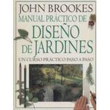Libro Practico De Diseño De Jardines