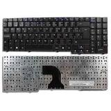 Teclado Notebook Packard Bell Easynote Mx37 Mx51 Mdq