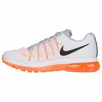 Nike Air Max Excellerate 5 Talla 28 Blakhelmet E