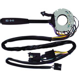 Chave Seta Ford Caminhao Ford F11000 F14000 F22000