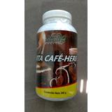 Vita Cafe Herb