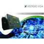 Protector De Voltaje 110v 220v Y Trifasico Contra Apagones