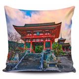 Cojin Decorativo Tayrona Store Casa-china-04