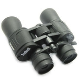 Binoculares Profesionales Bushnell 10-70x70,con Zoom Lavable