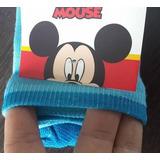 Kit 12 Pares Meias Infantil Meninos Personagens Disney