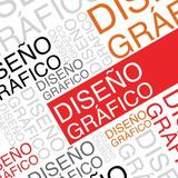 Diseño Grafico, Imagen Corporativa, Diseño Publicitario.