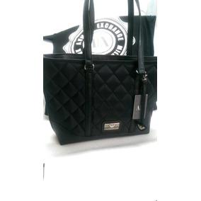 Armani Bags Italy