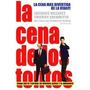 Coleccion Grandes Comedias Francesas 4 Dvds Originales