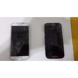Tela Lcd Display Touchscreen Samsung Galaxy S4 Gt-i9505
