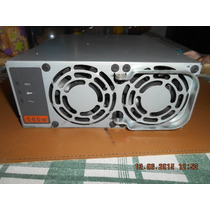 Fonte Sun Sunfire 280r Cs931a 560w Power Supply 3001457-03