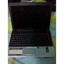 Laptop Hp Compaq Presario Reparable O Repuesto