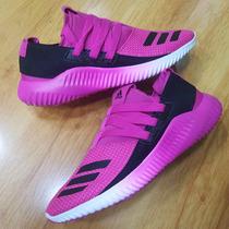 Tenis Tennis Zapatillas Adidas Pure Boost Dama