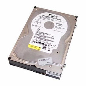 Hd Hp 160gb Sata 3.0gb/s Pn 432393-001